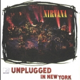 Nirvana - Unplugged In New York (180 Gram Vinyl) '1994