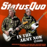 Status Quo - In The Army Now (2010) '2010