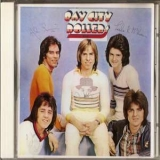 Bay City Rollers - Rollin'(2 of 8 JP Box)  '1974