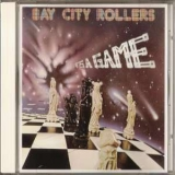 Bay City Rollers - It's A Game(5 of 8 JP Box)  '1977