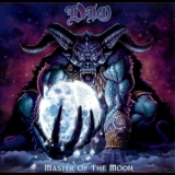 Dio - Master Of The Moon '2004