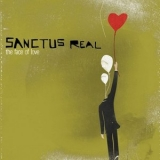 Sanctus Real - The Face Of Love '2006