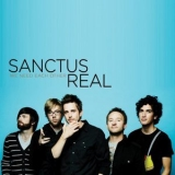 Sanctus Real - We Need Each Other '2008