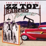 Zz-top - Rancho Texicano - The Very Best Of Zz Top '2004