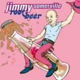 Jimmy Somerville - Root Beer '2000