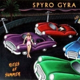 Spyro Gyra - Rites Of Summer '1988