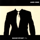 And One - Bodypop 1 Ѕ '2009