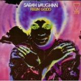 Sarah Vaughan - Feelin Good '1972