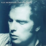 Van Morrison - Into The Music '1990