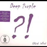 Deep Purple - Now What '2013