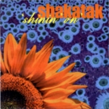 Shakatak - Shinin' On '1998