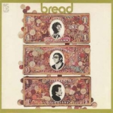 Bread - Bread(Original Album Classics Box) '1969