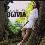 Olivia - Fall In Love With Olivia '2007