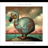 Talk Talk - Missing Pieces '2002
