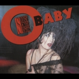 Siouxsie And The Banshees - O Baby '1994