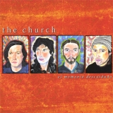 Church, The - El Momento Descuidado '2004