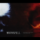 Moonspell - Everything Invaded '2003
