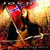 Jorn - Out To Every Nation [cdm, 0704-1934, Russia] '2004