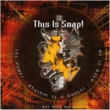 Snap! - This Is Snap! '2001