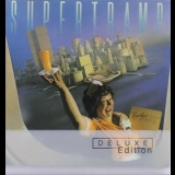 Supertramp - Breakfast In America (deluxe Edition) '1979