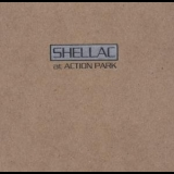 Shellac - At Action Park '1994