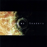 Animals As Leaders - Animals As Leaders '2009