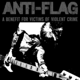 Anti-flag - Which Side Are You On? E.p. '2009