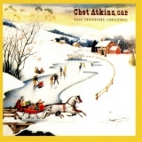 Chet Atkins - East Tennessee Christmas '1983