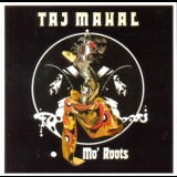Taj Mahal - Mo' Roots [The Complete Columbia Albums Collection] (15CDBoxCD10) '1974