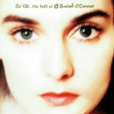 Sinead O'connor - So Far... The Best Of Sinead O'connor '1997
