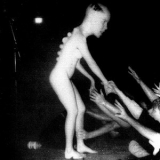 Butthole Surfers - Double Live (CD) '1990