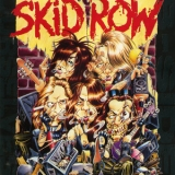 Skid Row - B-side Ourselves [EP] '1992