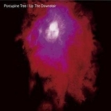 Porcupine Tree - Up The Downstair (Remastered 2004) (2CD) '2005