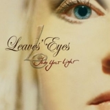 Leaves' Eyes - Into Your Light '2004