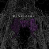 Arsis - Unwelcome '2013