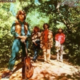 Creedence Clearwater Revival - Green River (20bit K2 Version) '1969