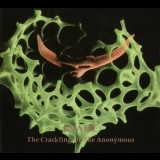 Inade - The Crackling Of The Anonymous '2001