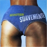 Scooter - Suavemente '2005