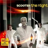 Scooter - The Night (Promo CDM) '2003