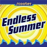 Scooter - Endless Summer '1995