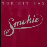 Smokie - Hitstory 3 (Hit Box 10CD) (CD03) '2003