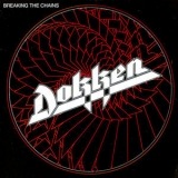Dokken - Breaking The Chains(Original Album Classic) '1983