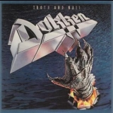 Dokken - Tooth And Nail(Original Album Classic) '1984