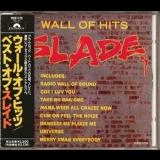 Slade - Wall Of Hits (1992 Remaster) '1991