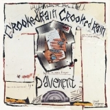 Pavement - Crooked Rain, Crooked Rain: L.a.'s Desert Origins (2CD) '2004