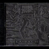 Morbid Angel - Laibach Remixes '1994