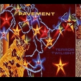 Pavement - Terror Twilight '1999