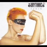 Eurythmics - Touch (remastered 2005) '1983