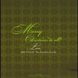 Aretha Franklin - This Christmas '2008