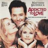 Rachel Portman - Addicted To Love '1997